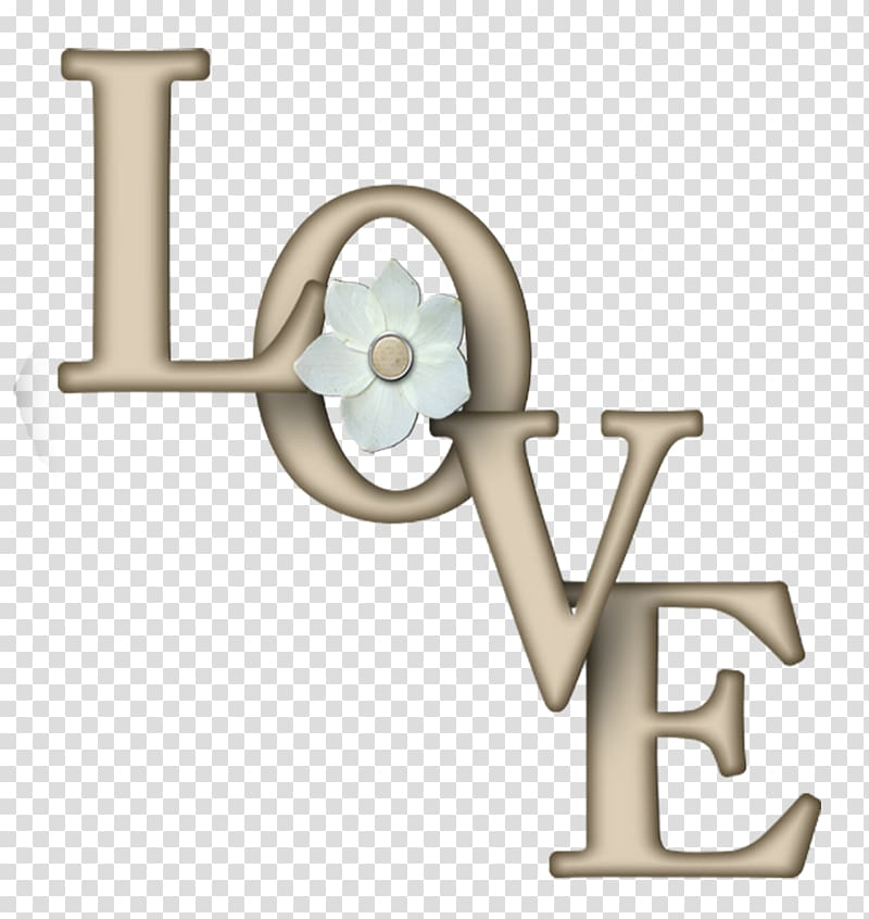 Love Scrapbooking Microsoft Word , words transparent background PNG.