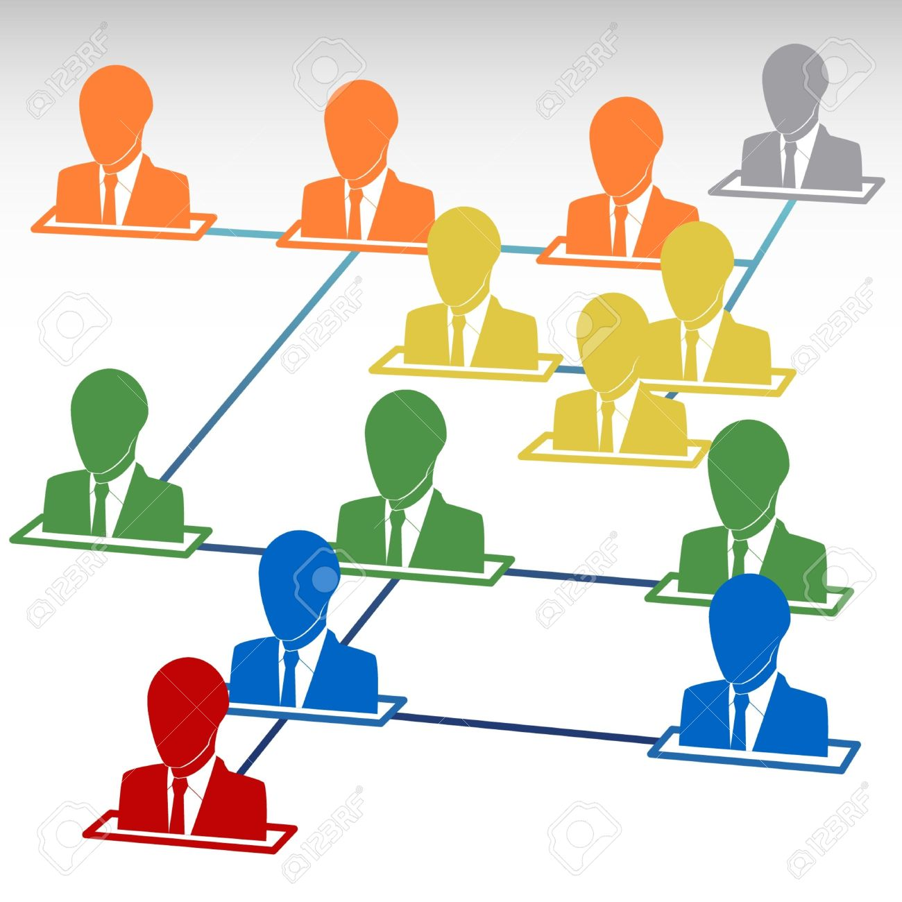 Team Work Icon. Business Team Concept. Friendship Communication.