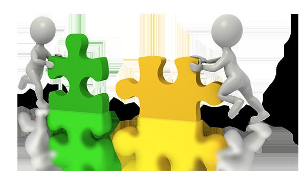 Jigsaw Puzzle Tips & Tricks Blog.