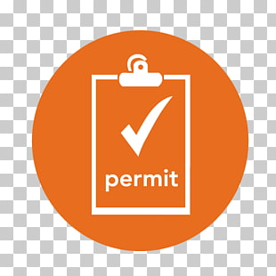 100 work Permit PNG cliparts for free download.