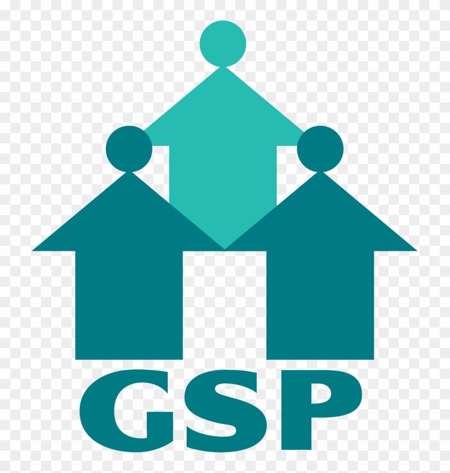 Gsp Workforce Job Listings.