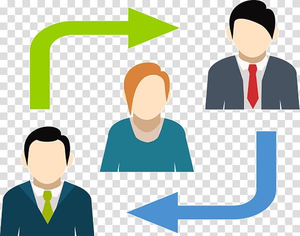 Student, Career, Job, Employment, Training, Job Fair, Career.