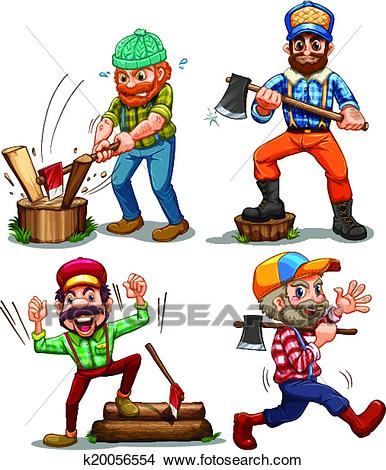 Hard working clipart 7 » Clipart Station.