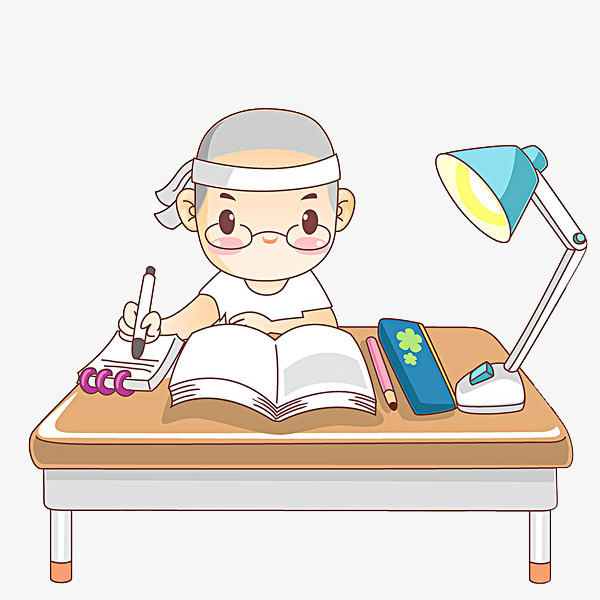 Download Free png Hardworking Child, Cartoon, Jane Pen, Boy PNG.