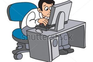 Hard working people clipart » Clipart Portal.