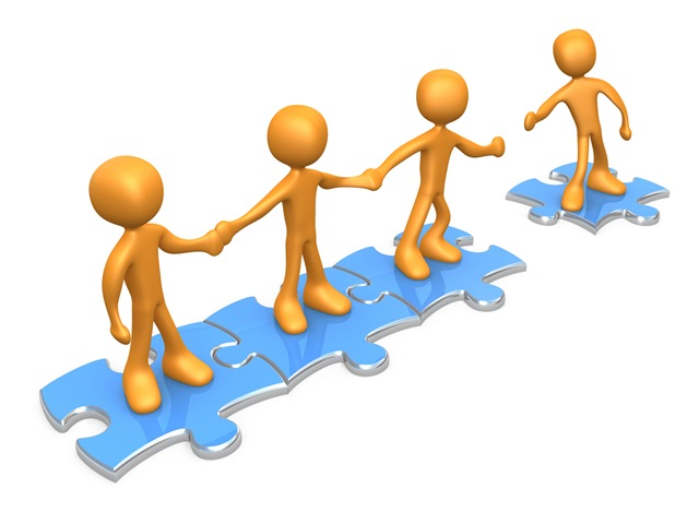 Free Working Together Images, Download Free Clip Art, Free.