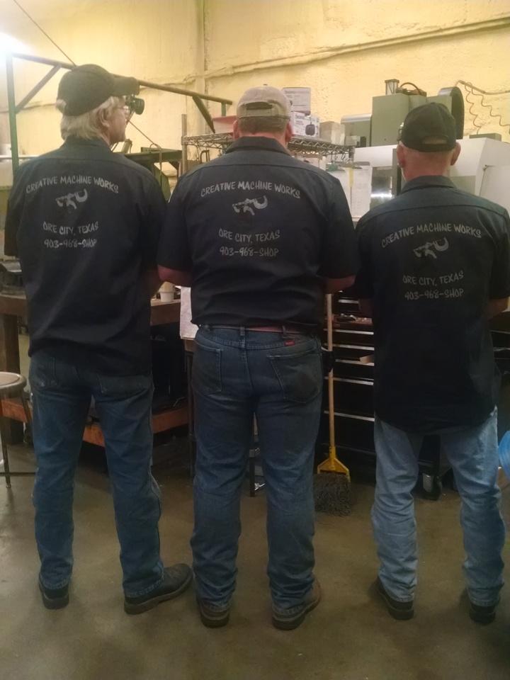Dickies Lightweight Industrial Work Shirt T.