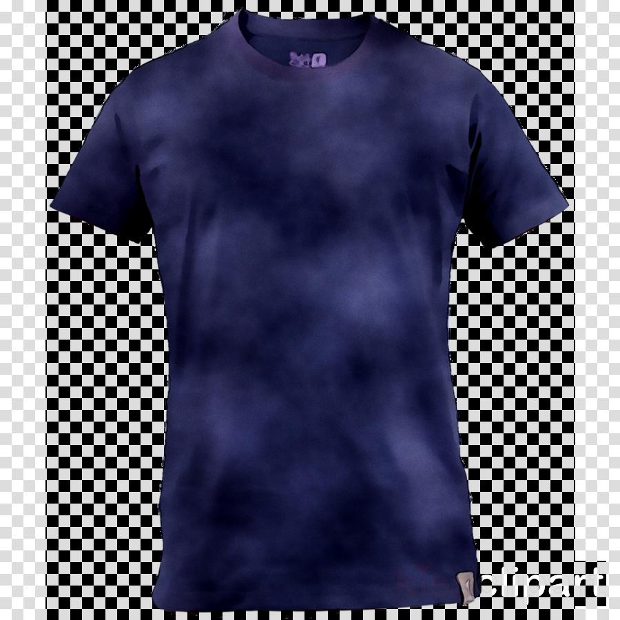 Shirt clipart T.