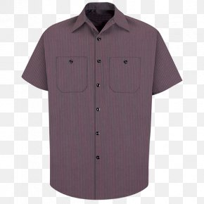 Shirt Images, Shirt PNG, Free download, Clipart.