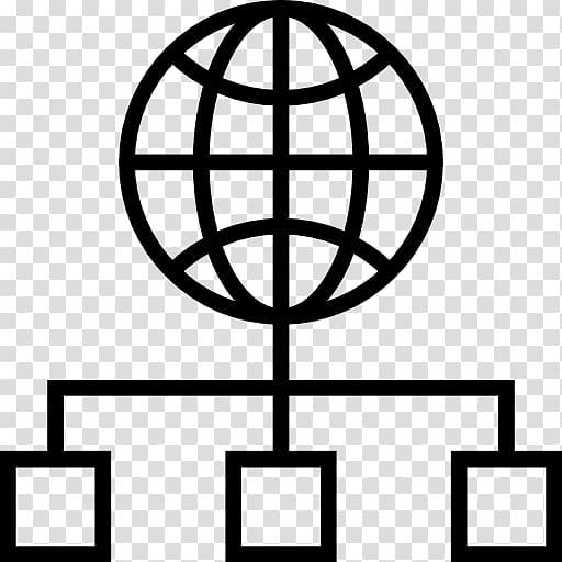 World Bank Business World Bank Federal Reserve Bank of.