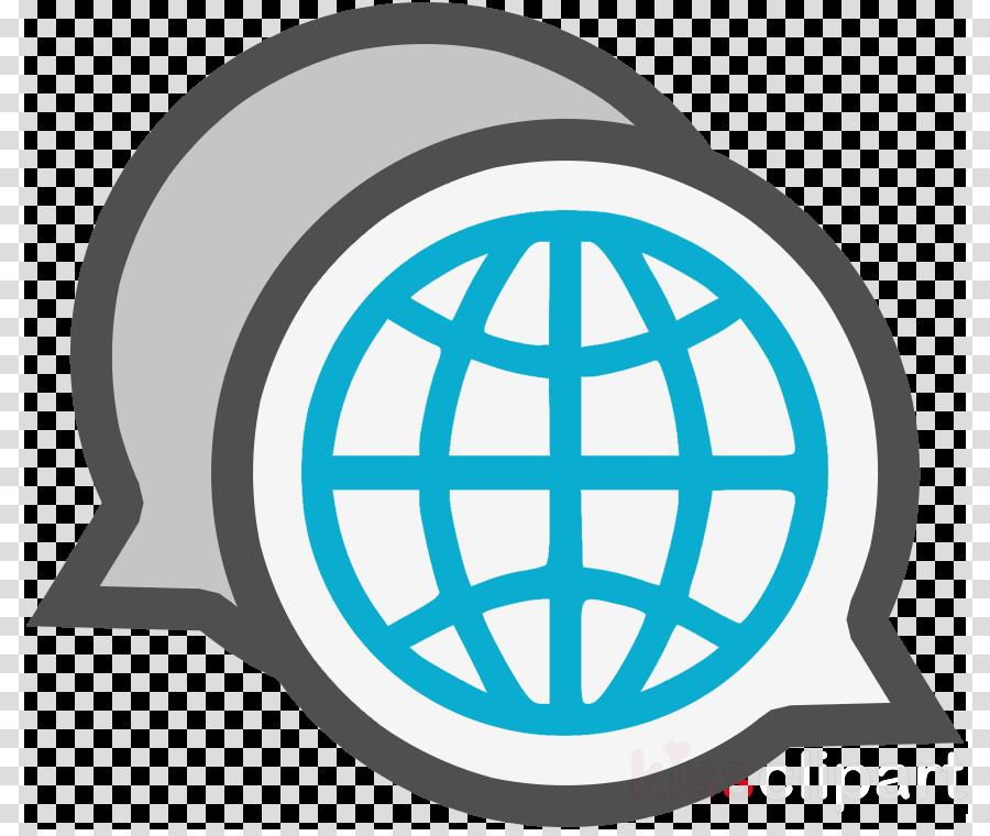 World Bank Logo clipart.