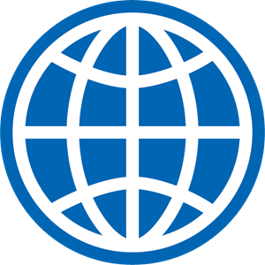 World bank logo download free clipart with a transparent.