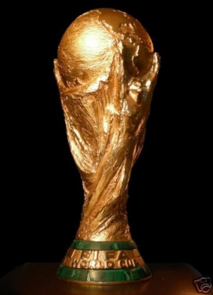 fifa world cup trophy clipart and graphics world cup trophy free.