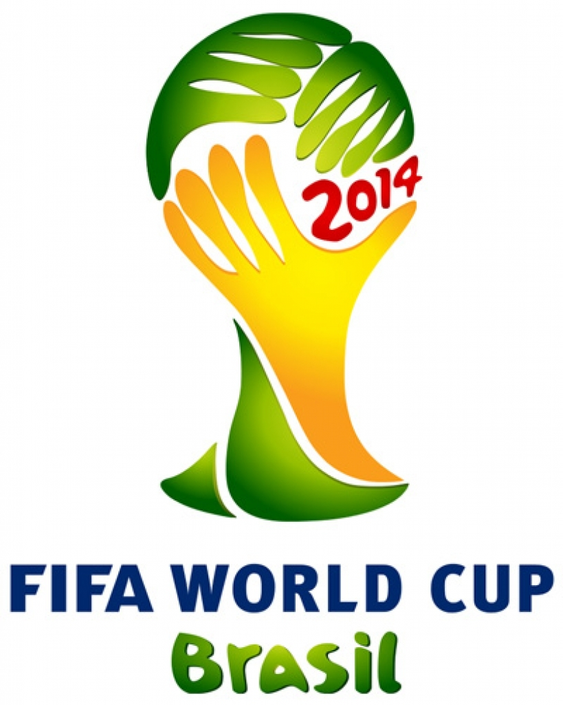 World cup trophy clipart by dreamstime picture of.