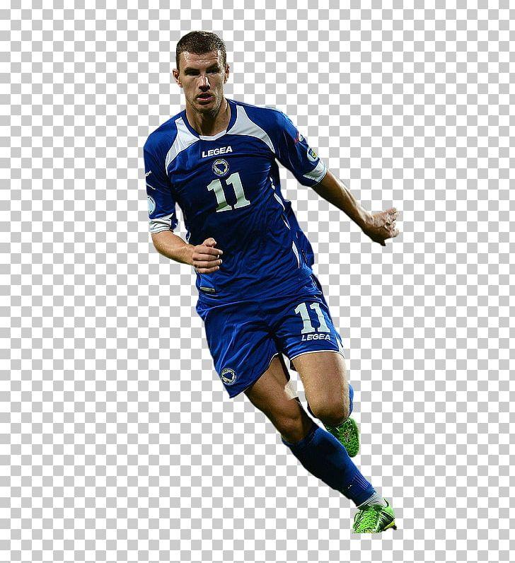 2014 FIFA World Cup Team Sport Brazil Football Player PNG.