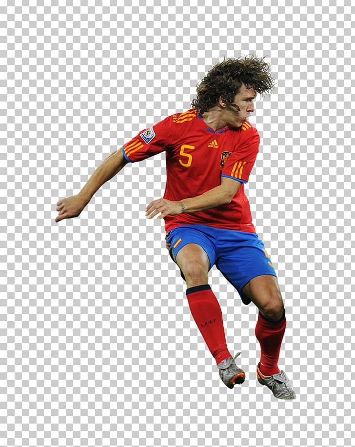 Spain National Football Team 2014 FIFA World Cup Team Sport.