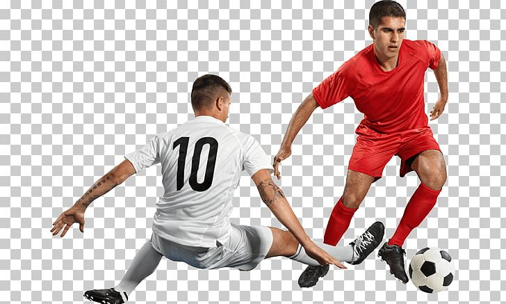2018 World Cup Team Sport Football Player PNG, Clipart, 2018.