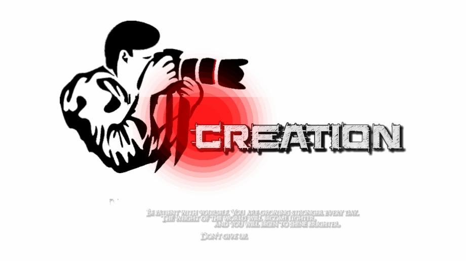 Gallery Of Blank Logo Part 1 Crush World Editing.