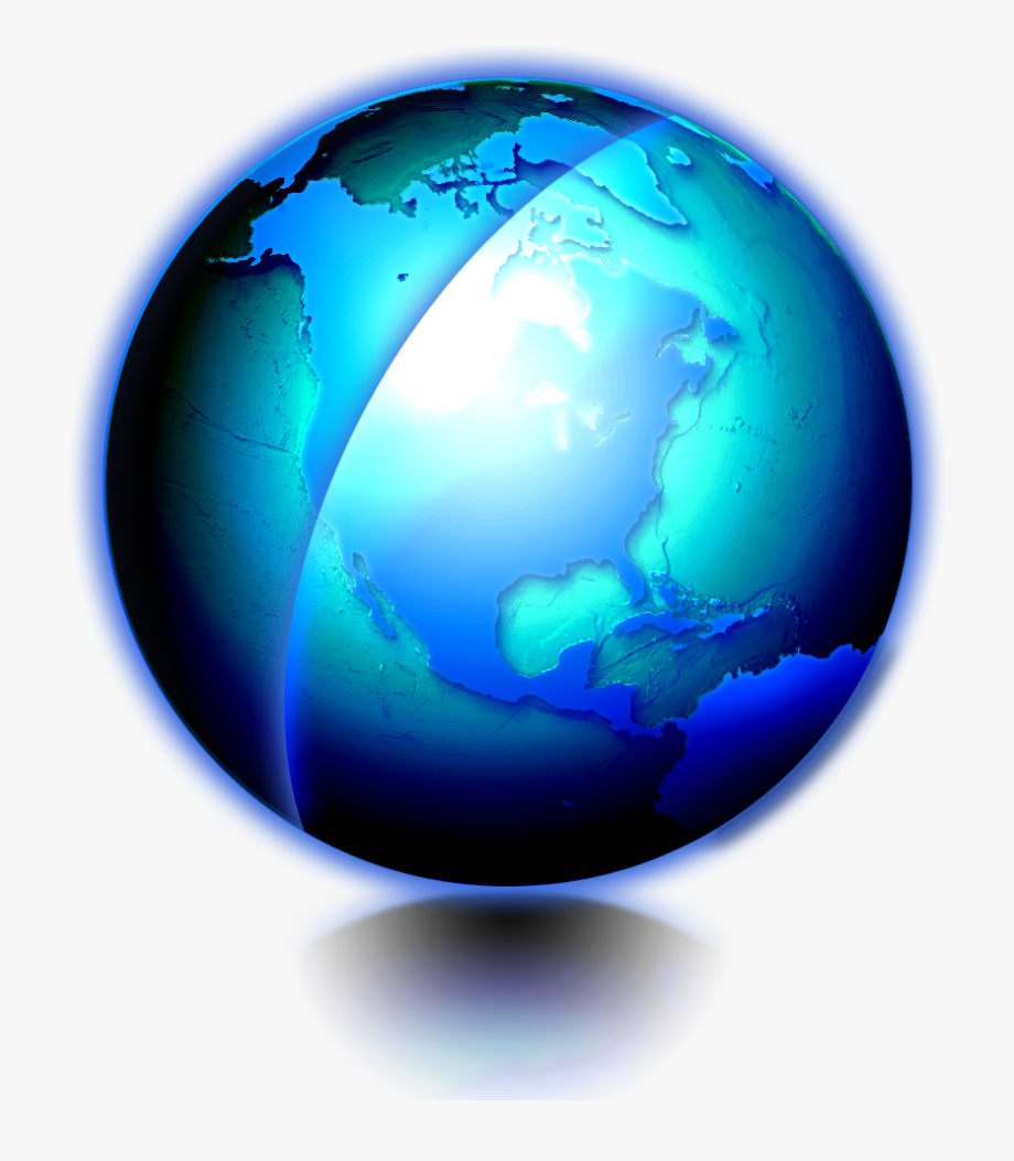 Earth Png For Editing , Transparent Cartoon, Free Cliparts.