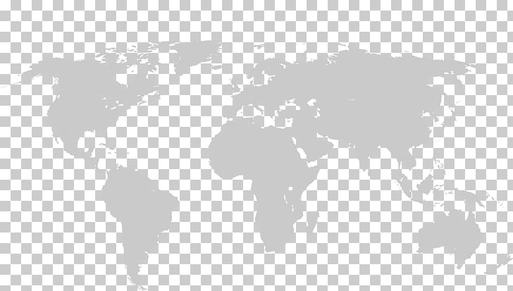 World map World file Blank map, comply with social morality.