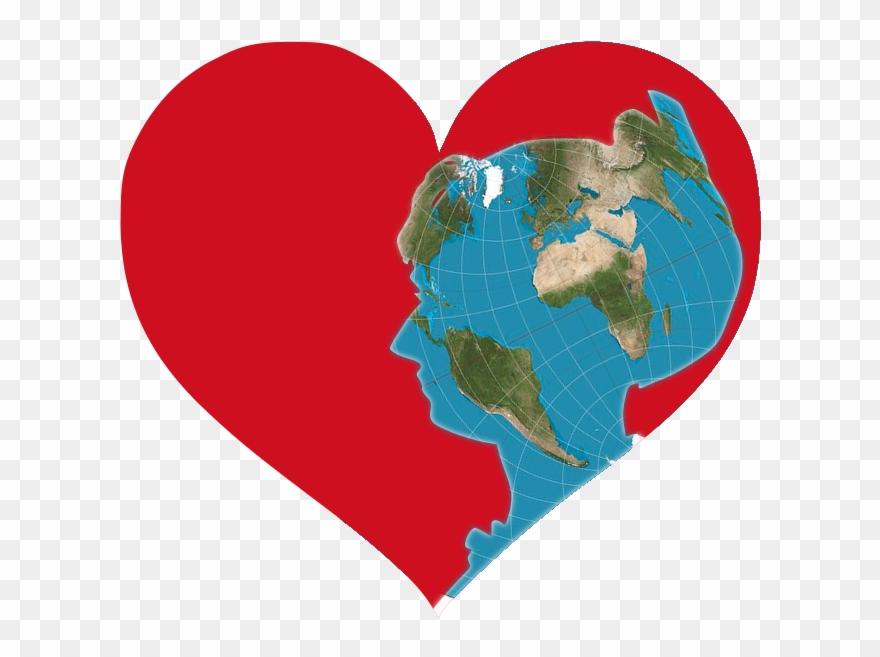 Heart World Map File Women In Red World Logo 3 Wikimedia.