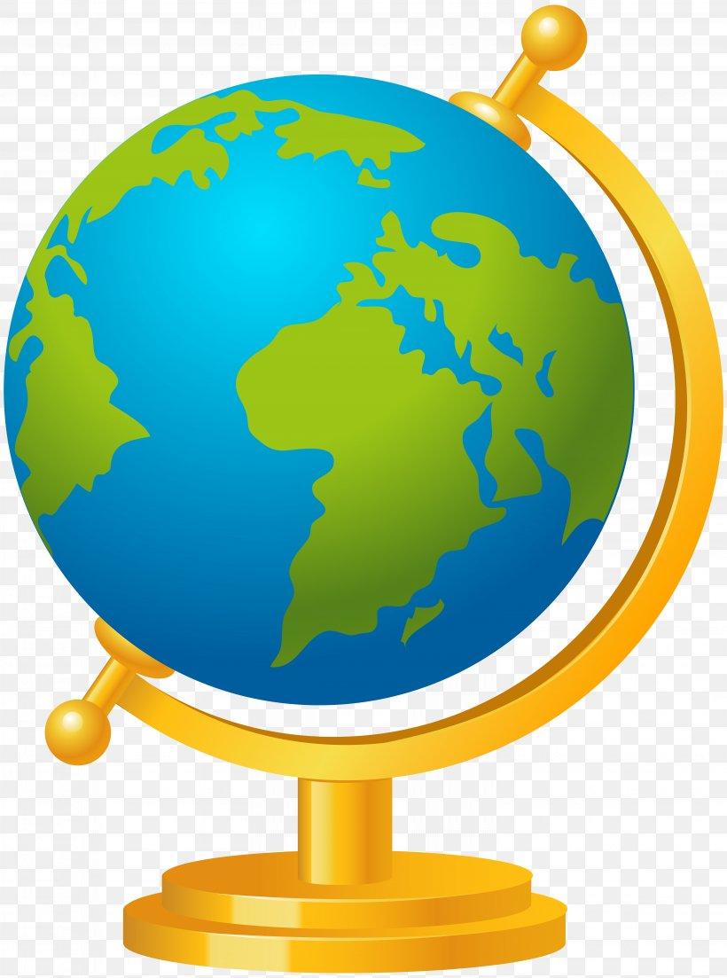 Globe World Clip Art, PNG, 5947x8000px, School, Bill.