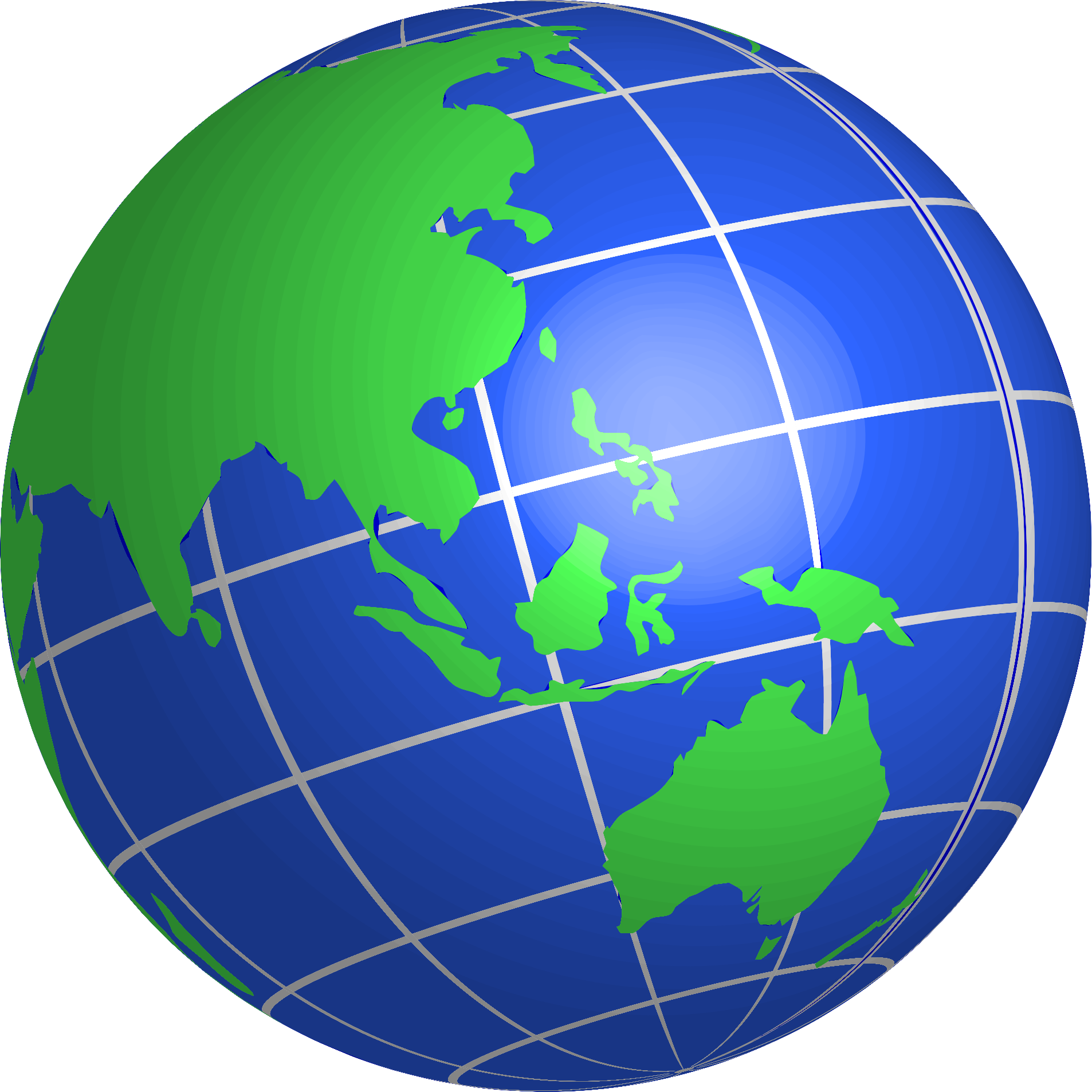 Free World Globe, Download Free Clip Art, Free Clip Art on.