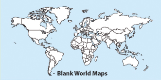 royalty free us and world map printable clip art maps you can