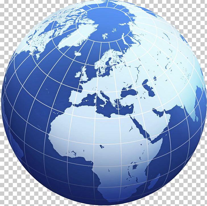 World News Breaking News BBC News PNG, Clipart, Associated.