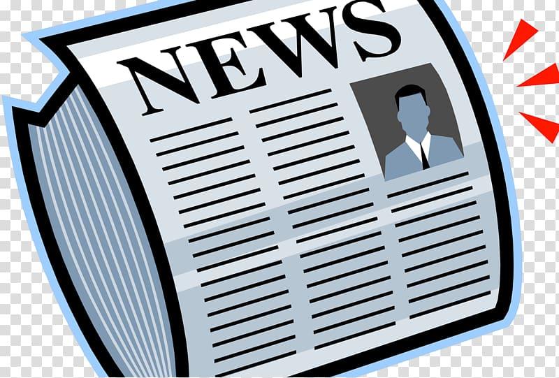 Newspaper World news Student publication News media, others.