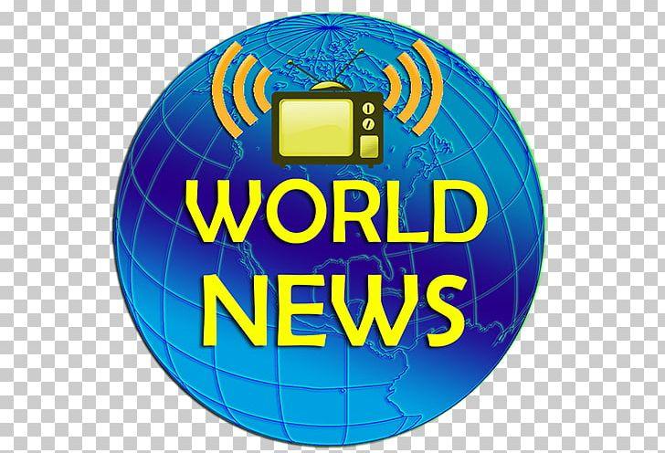 Jacksonville BBC World News Television Channel Shinn Reimers.