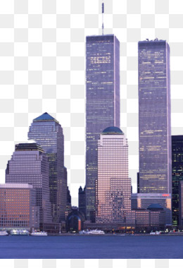 One World Trade Center PNG and One World Trade Center.
