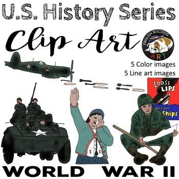 World war ii clipart 5 » Clipart Portal.