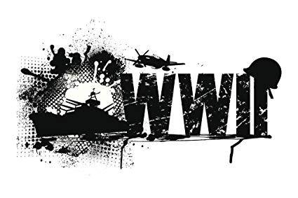 World war ii clipart 3 » Clipart Portal.