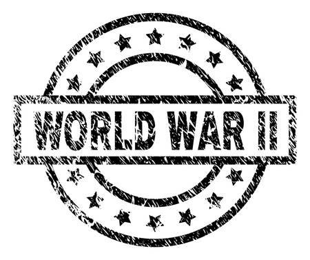 590 World War Ii Cliparts, Stock Vector And Royalty Free World War.