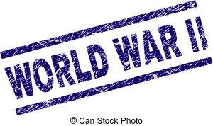 World war ii words Clipart and Stock Illustrations. 43 World war ii.
