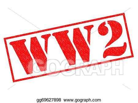 World war 2 clipart 3 » Clipart Station.