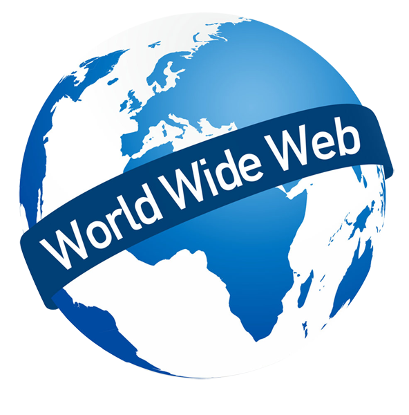World Wide Web Png & Free World Wide Web.png Transparent Images.