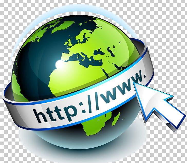 Internet & World Wide Web World Wide Web Consortium PNG, Clipart.