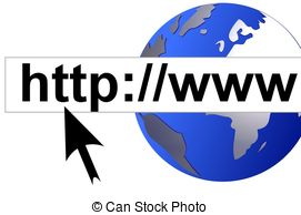 World wide web Clipart and Stock Illustrations. 15,096 World wide.