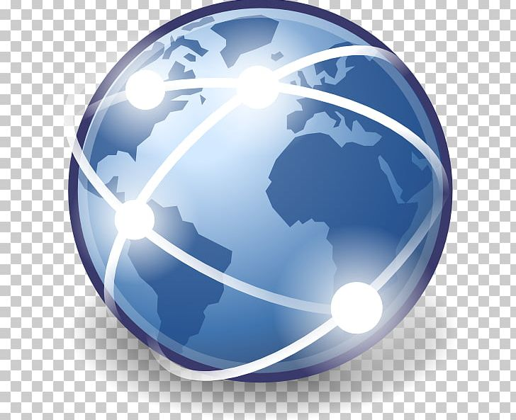 Internet World Wide Web PNG, Clipart, Application Software, Circle.