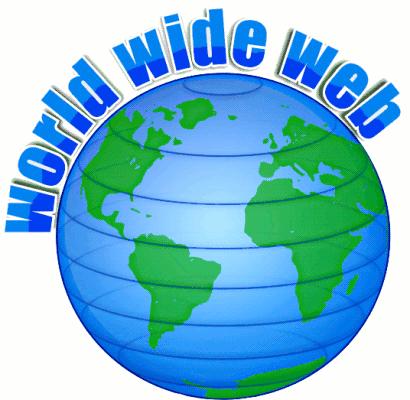 Free World Wide Web Clipart, Download Free Clip Art, Free Clip Art.