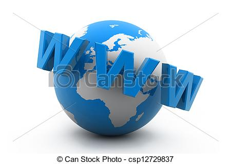 World wide web globe Clipart and Stock Illustrations. 4,091 World.