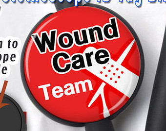 clipart wound care clipground art supplies clipart black and white artist supplies clipart