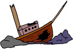 Free Shipwreck Cliparts, Download Free Clip Art, Free Clip.