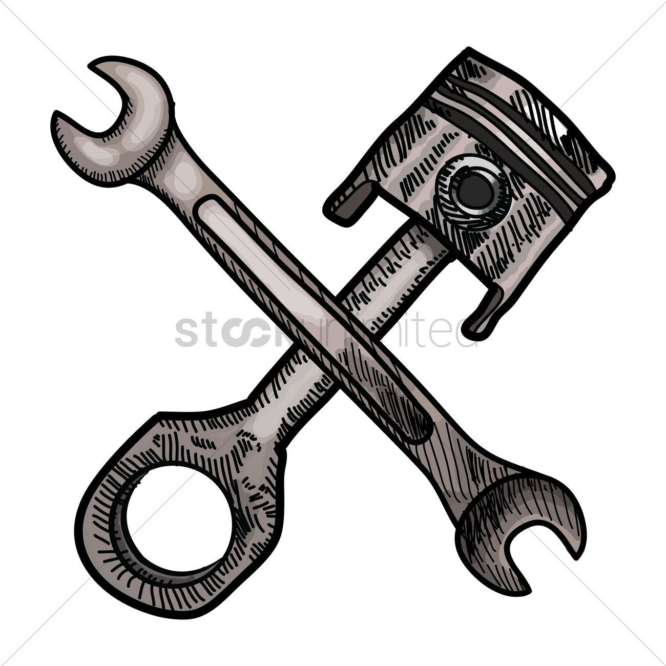 Collection of 14 free Car clipart wrench bill clipart dollar sign.