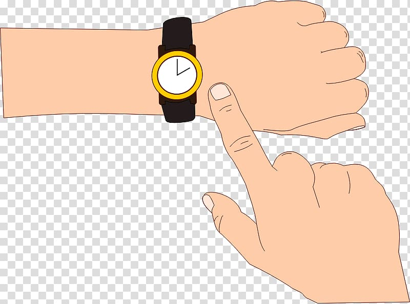 Watch , wrist watch transparent background PNG clipart.