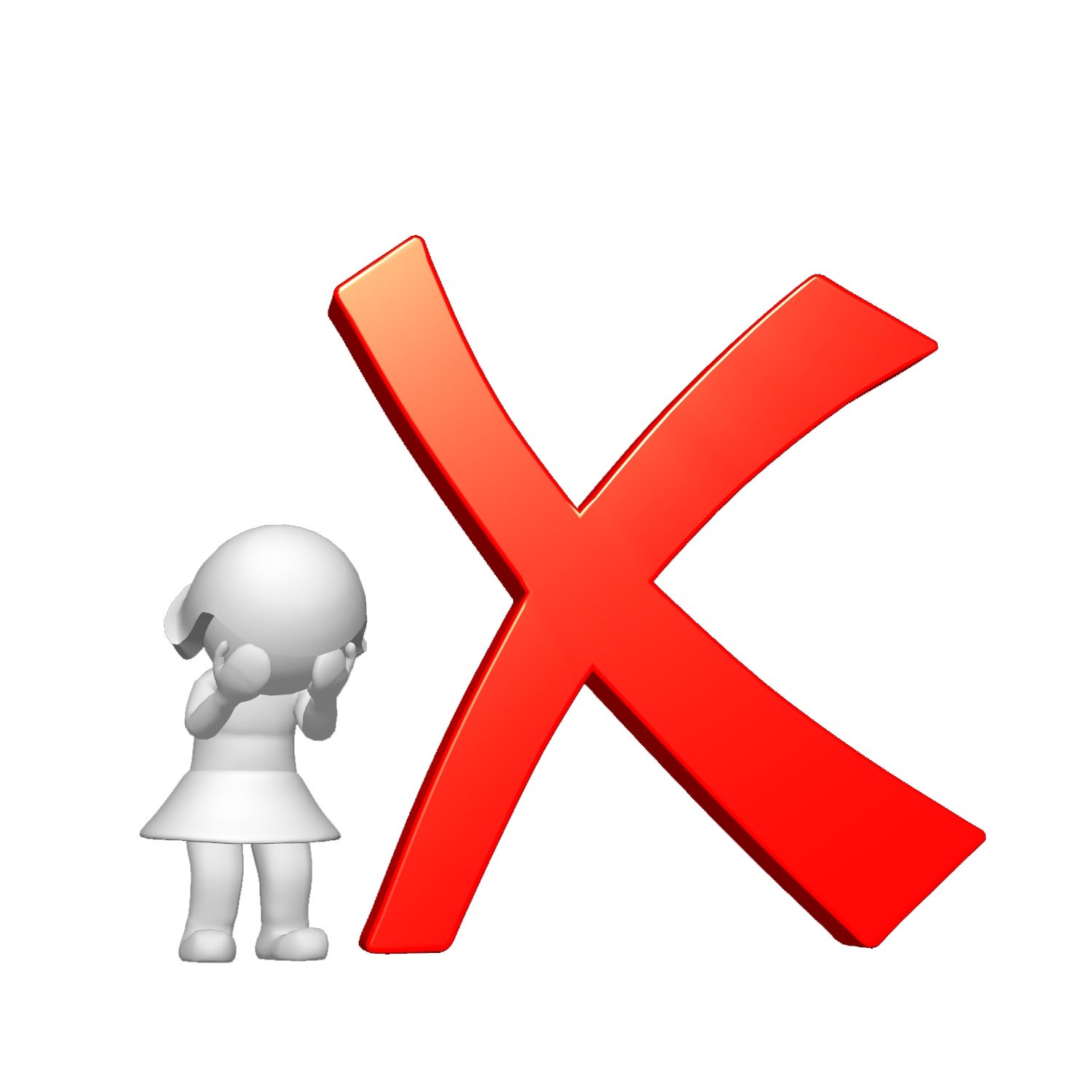 Free Wrong Cliparts, Download Free Clip Art, Free Clip Art.