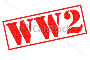 Ww2 clipart 1 » Clipart Station.