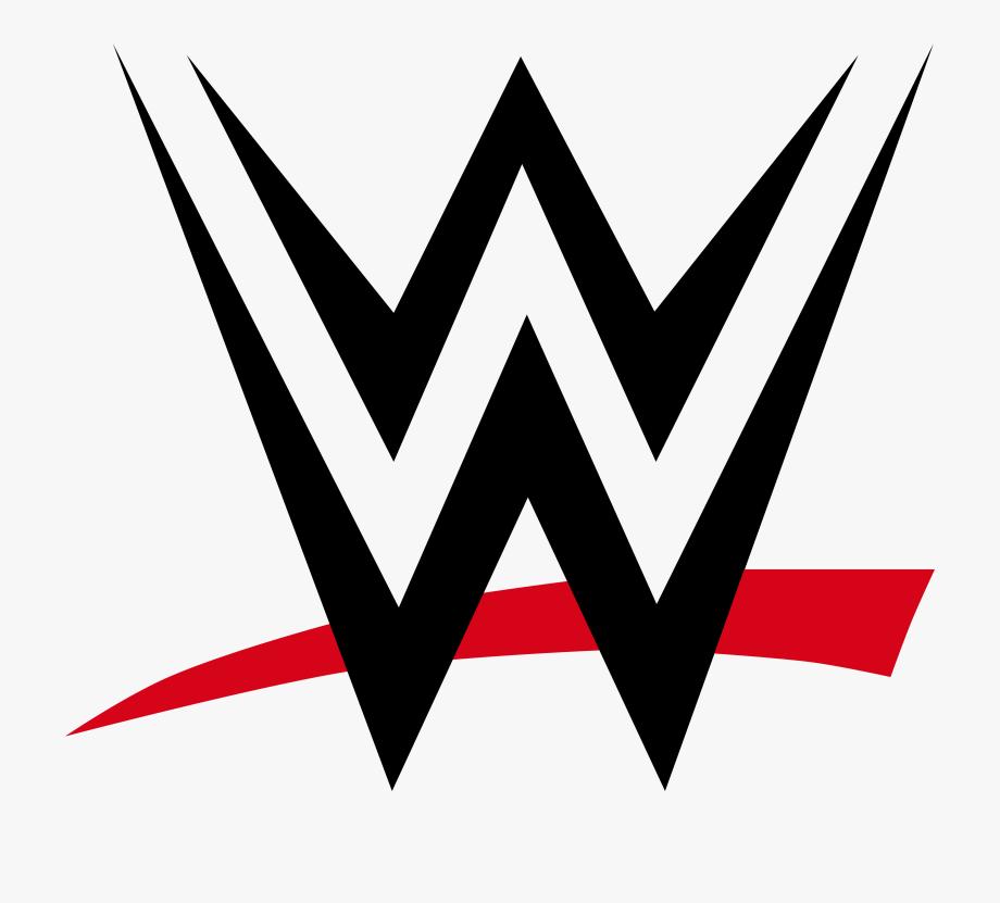 Wwe Clipart Wwe Logo.